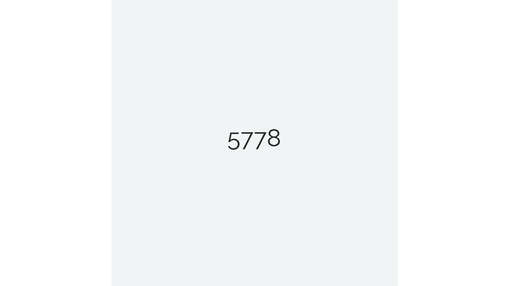 5778.jpg