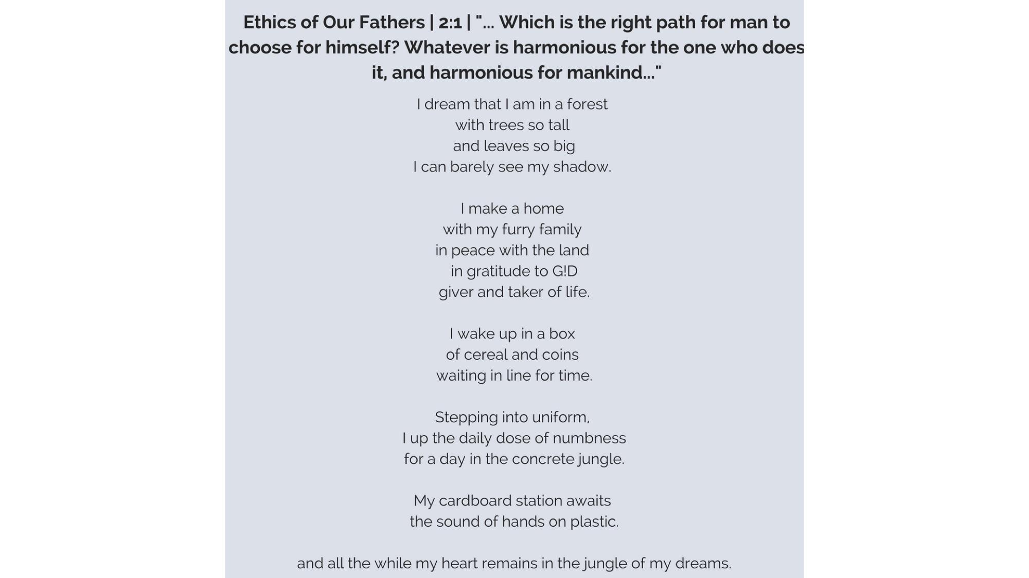 mishnah 2.1.jpg