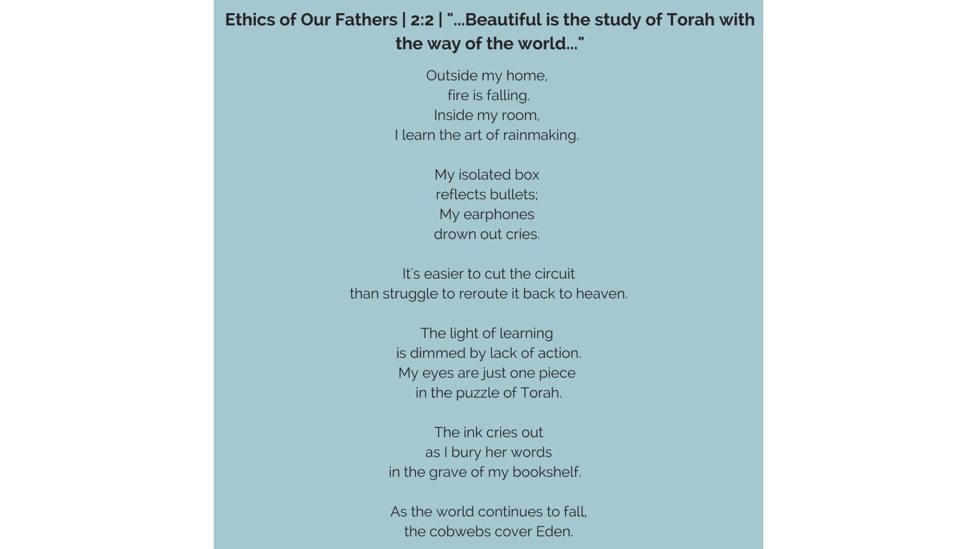 Mishnah 2-2.jpg