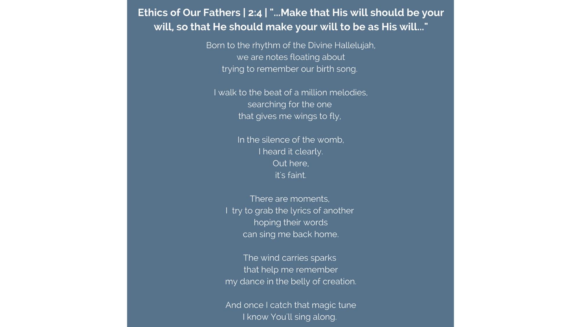 mishnah 2.4.jpg