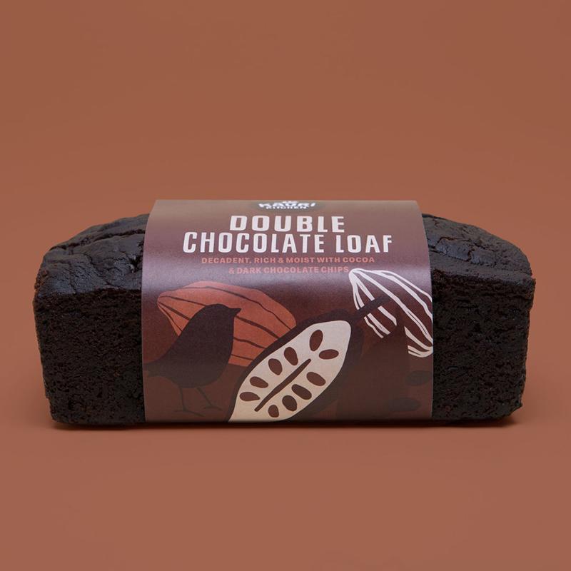 sweetloaf_chocolate.jpg