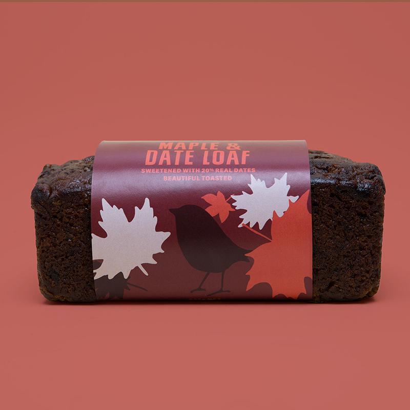 Maple Loaf Colour.jpg