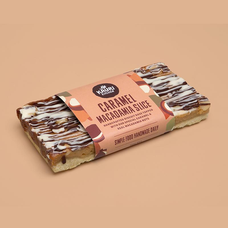 Caramel Slice.jpg