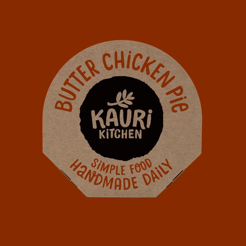 Butter_chicken.jpg