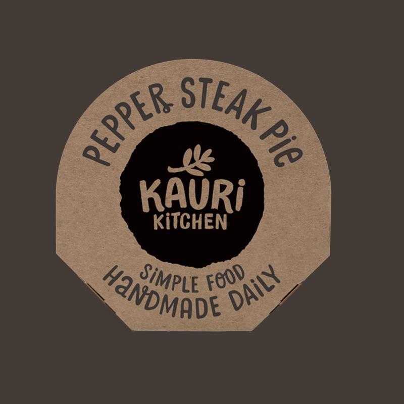 pepper_steak_mock_ups.jpg