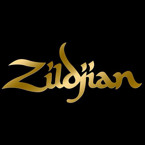 Zildjian.jpg