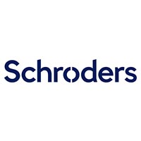 schroders square.jpg