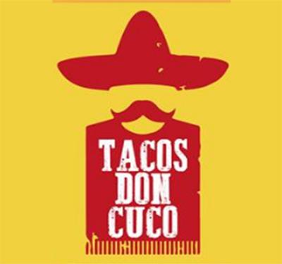 tacos-don-cuco-el-paso-732388.jpg