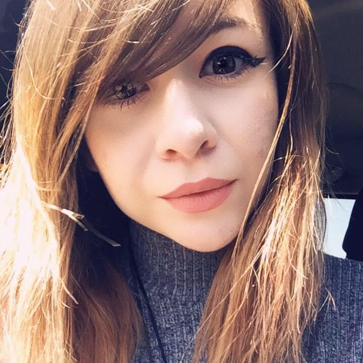 Elise Morales