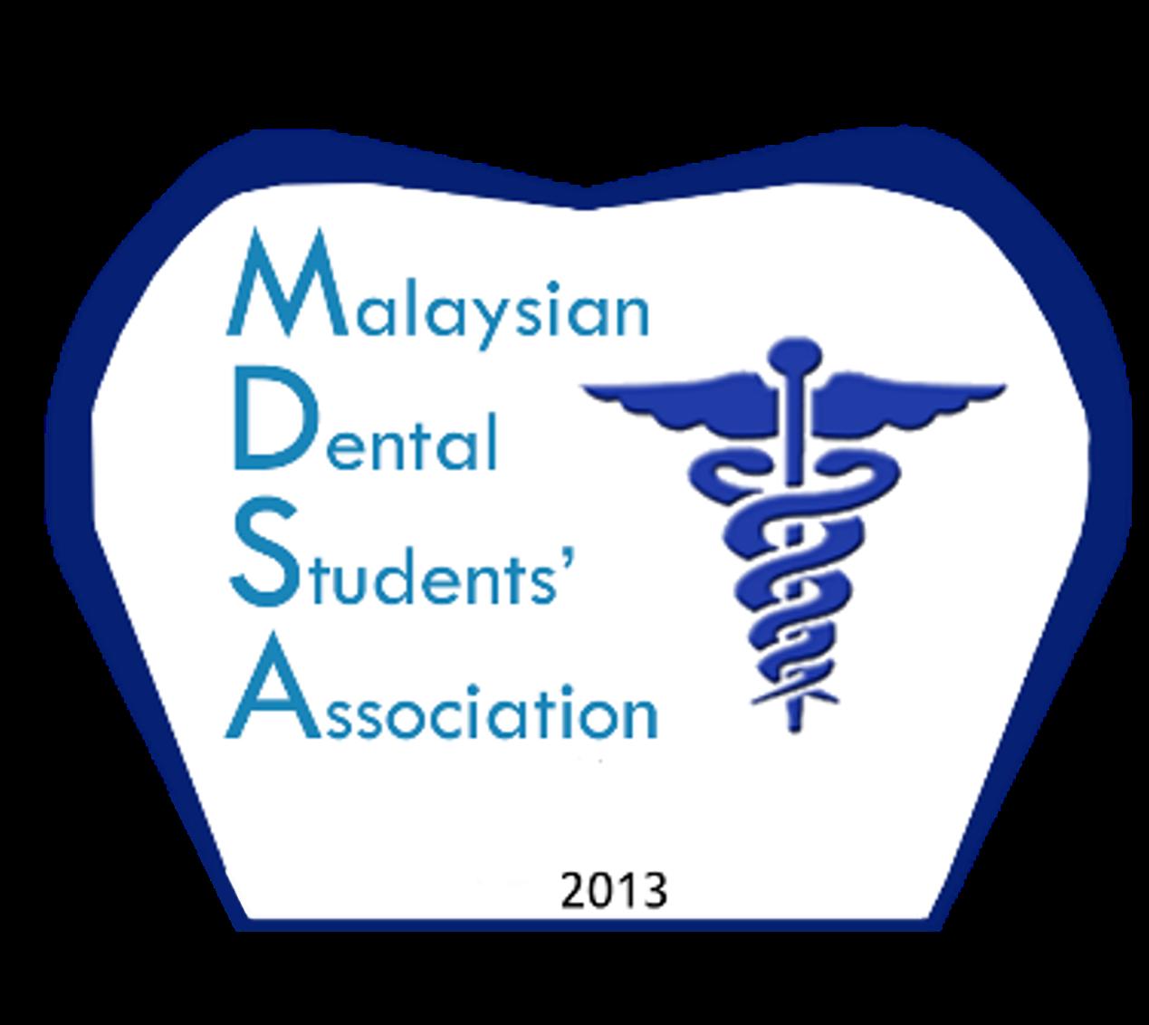 MDSA Original Logo.png