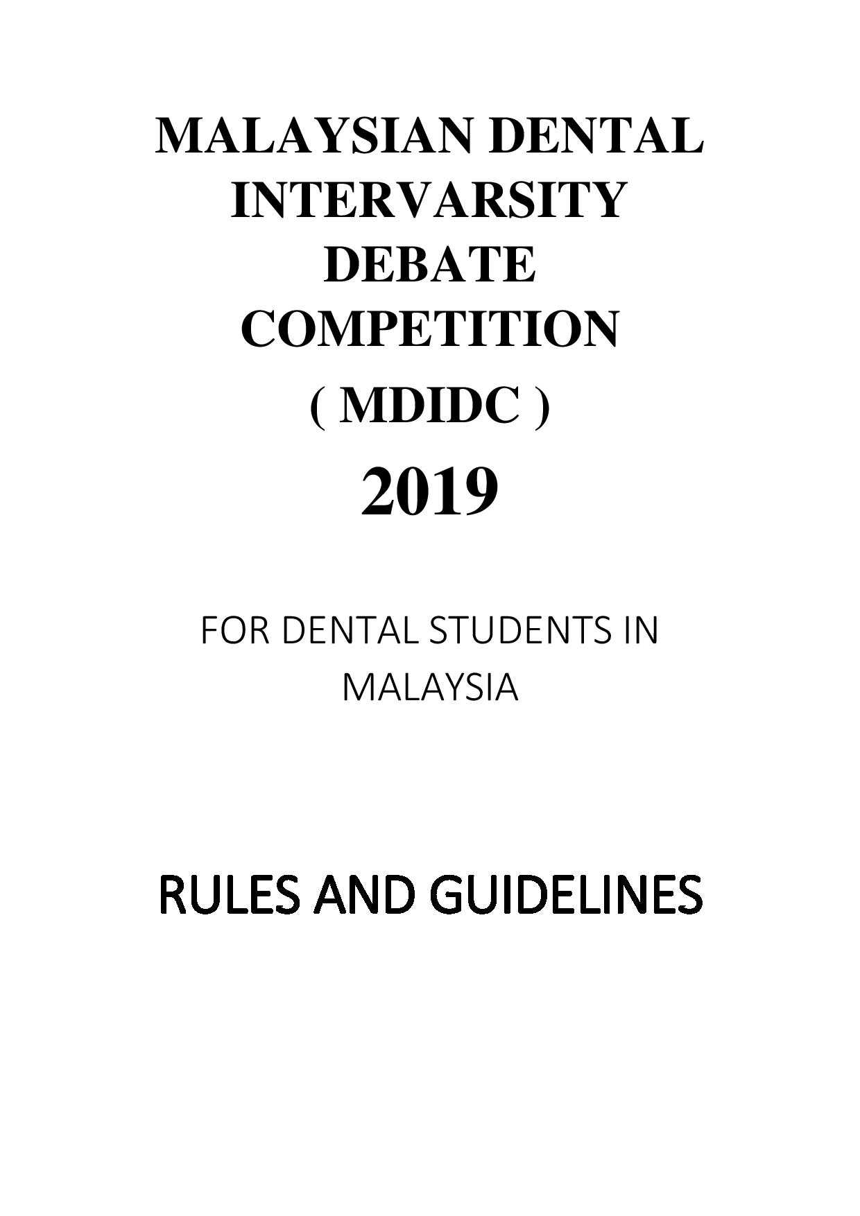MALAYSIAN DENTAL INTERVARSITY DEBATE COMPETITION (Edited)-page-001.jpg