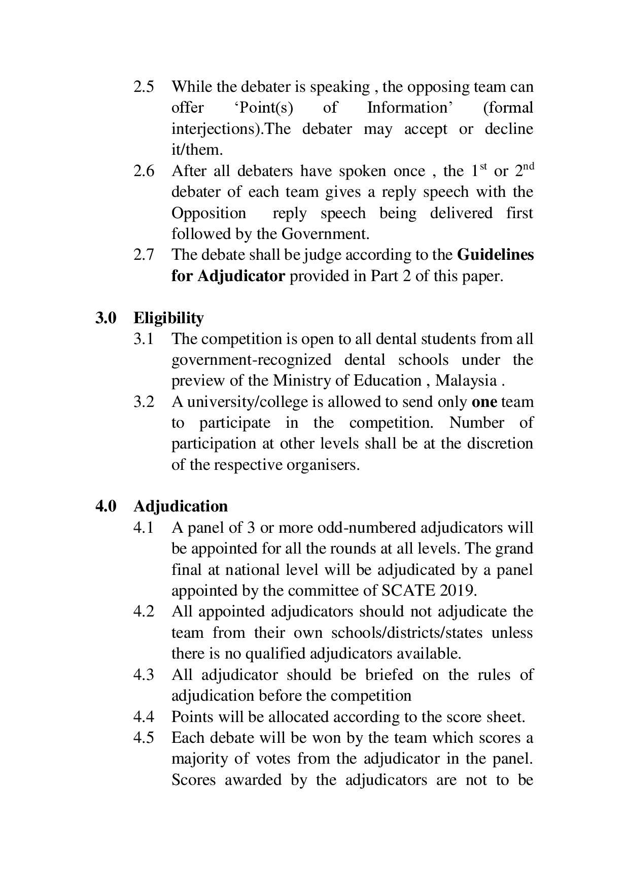 MALAYSIAN DENTAL INTERVARSITY DEBATE COMPETITION (Edited)-page-003.jpg