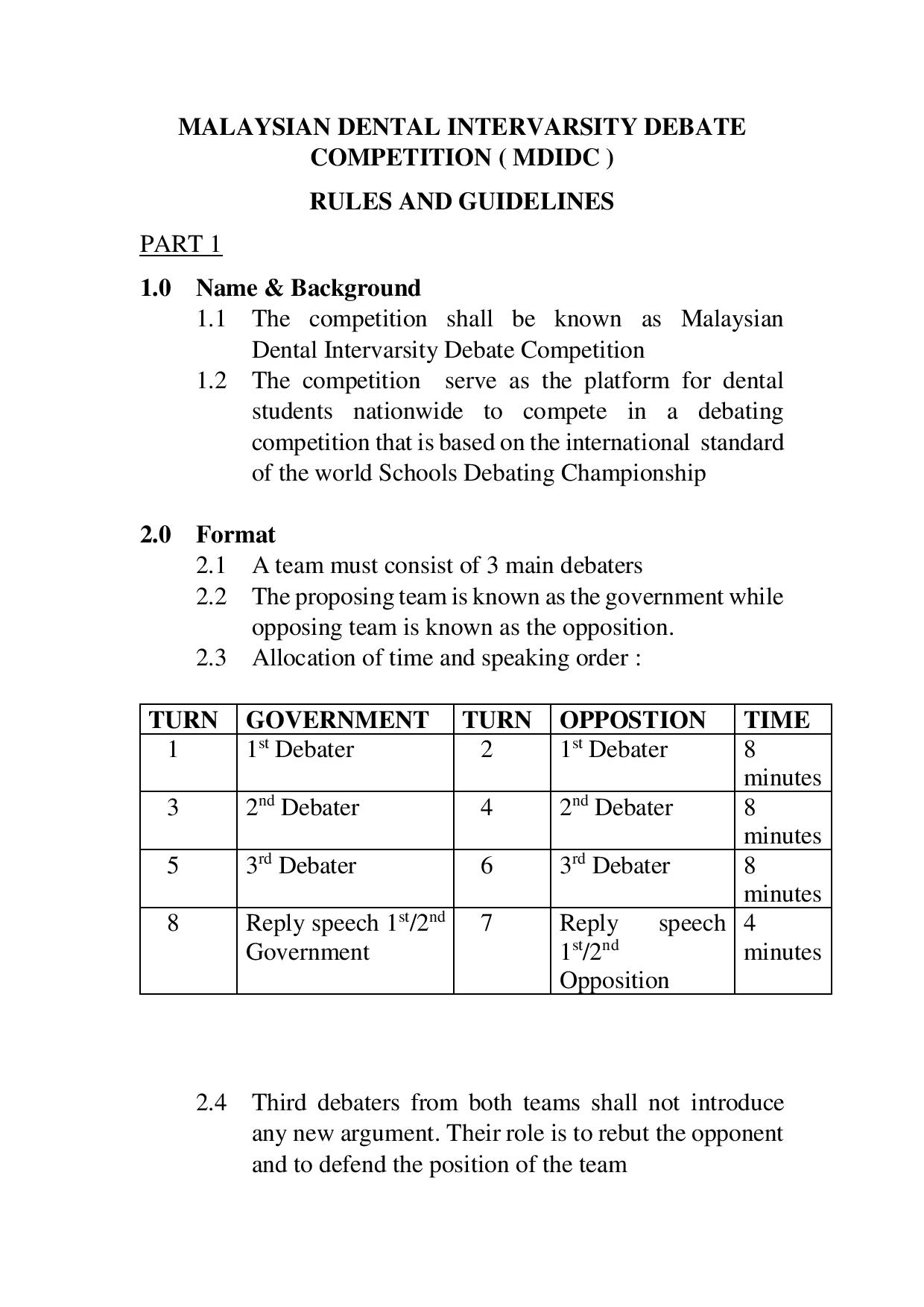 MALAYSIAN DENTAL INTERVARSITY DEBATE COMPETITION (Edited)-page-002.jpg
