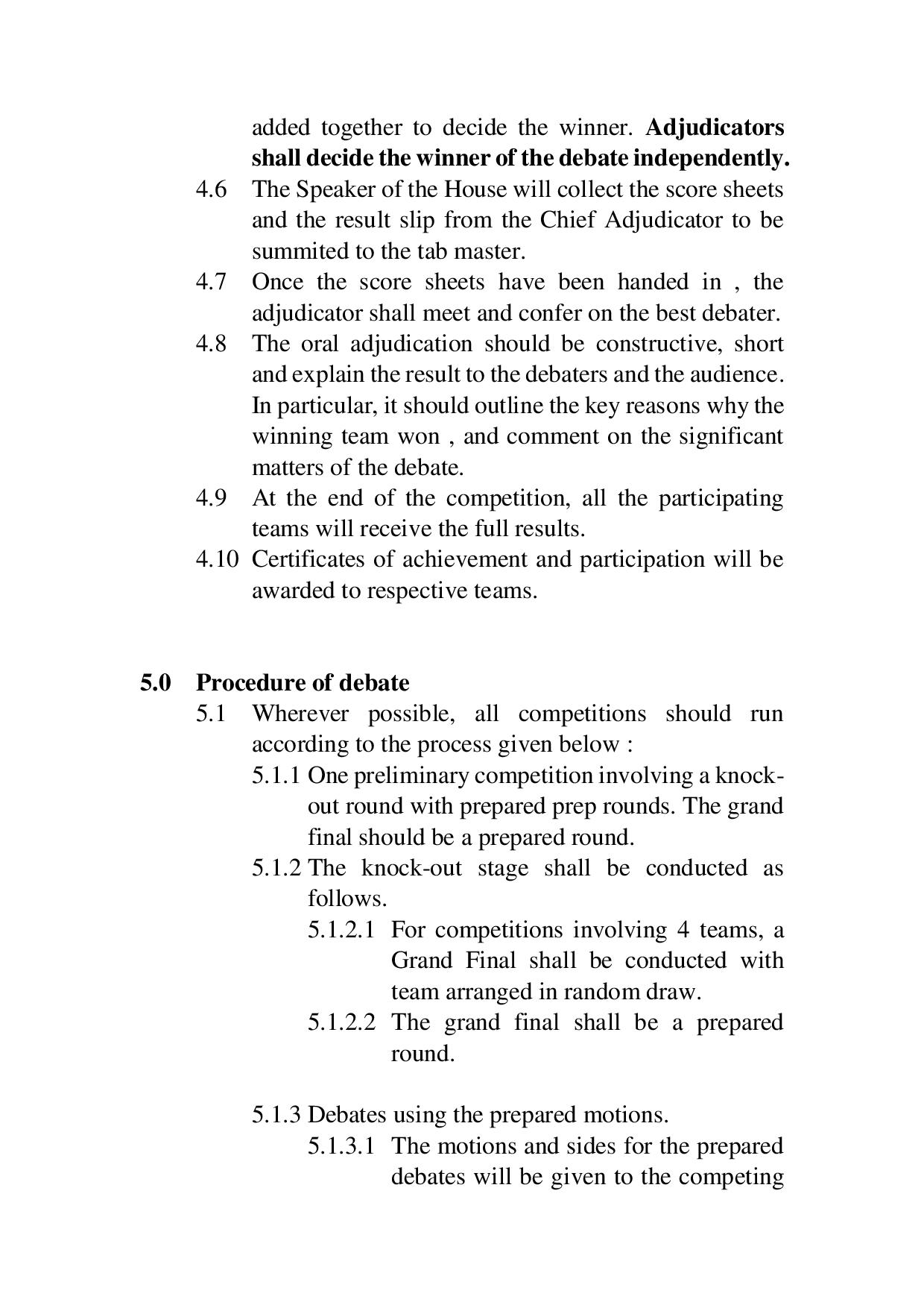 MALAYSIAN DENTAL INTERVARSITY DEBATE COMPETITION (Edited)-page-004.jpg