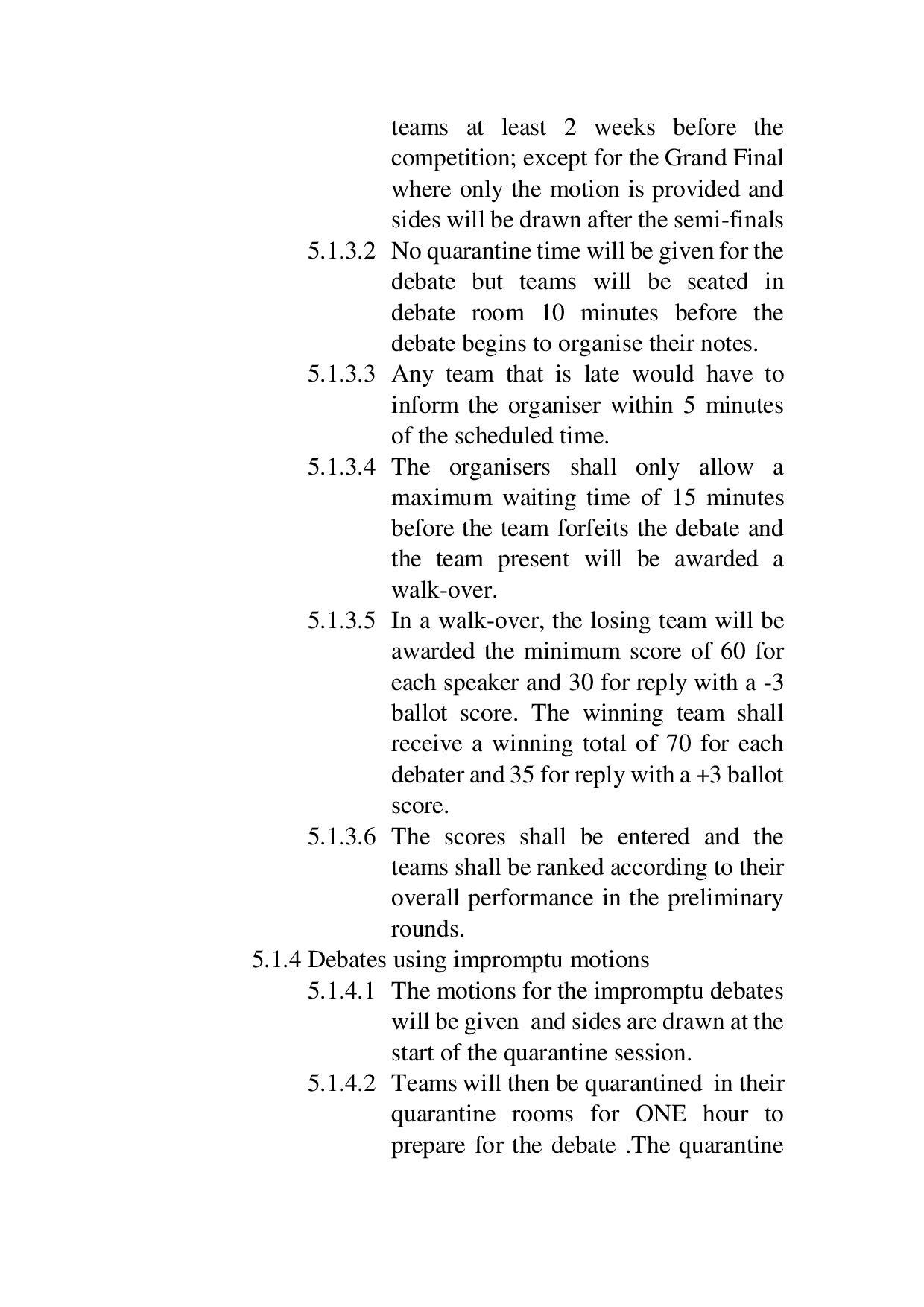 MALAYSIAN DENTAL INTERVARSITY DEBATE COMPETITION (Edited)-page-005.jpg