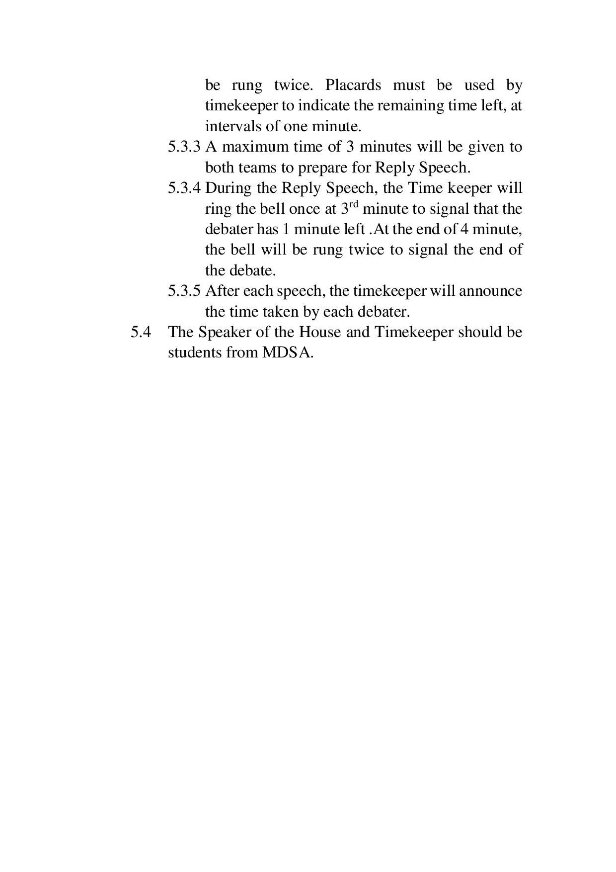 MALAYSIAN DENTAL INTERVARSITY DEBATE COMPETITION (Edited)-page-008.jpg