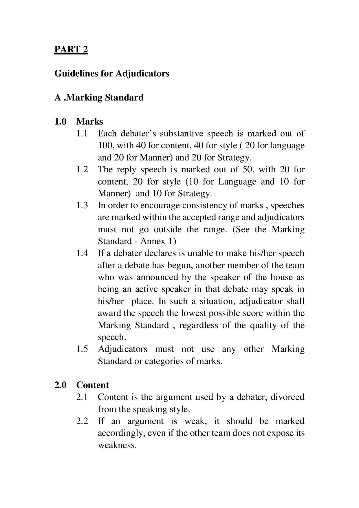 MALAYSIAN DENTAL INTERVARSITY DEBATE COMPETITION (Edited)-page-009.jpg