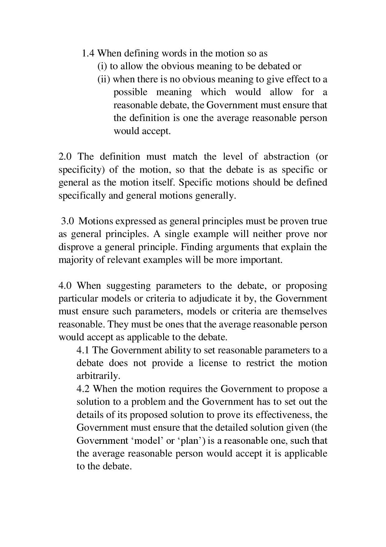 MALAYSIAN DENTAL INTERVARSITY DEBATE COMPETITION (Edited)-page-012.jpg