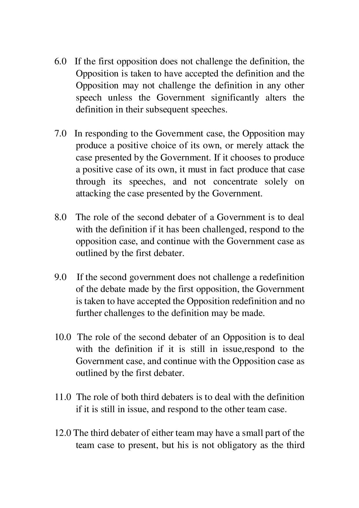 MALAYSIAN DENTAL INTERVARSITY DEBATE COMPETITION (Edited)-page-016.jpg