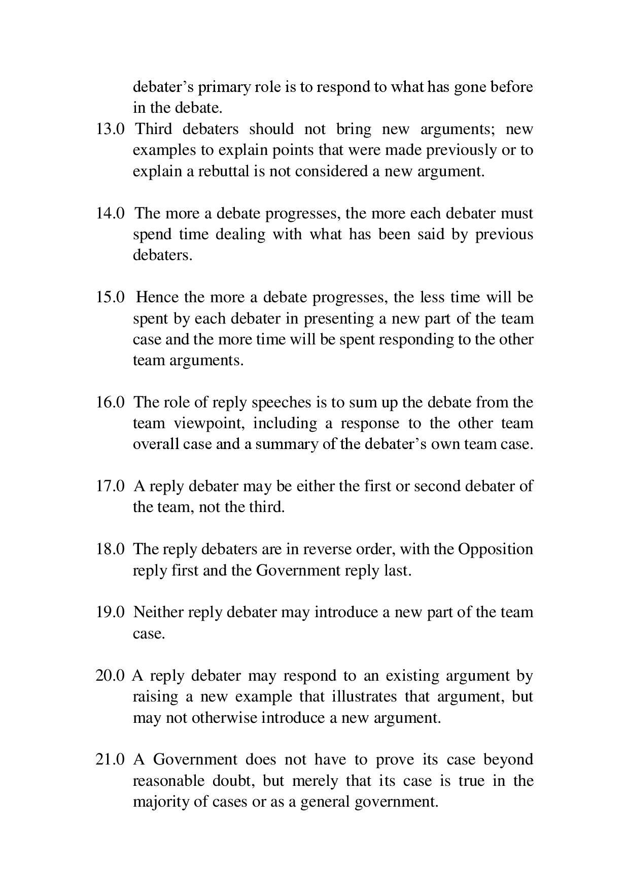 MALAYSIAN DENTAL INTERVARSITY DEBATE COMPETITION (Edited)-page-017.jpg