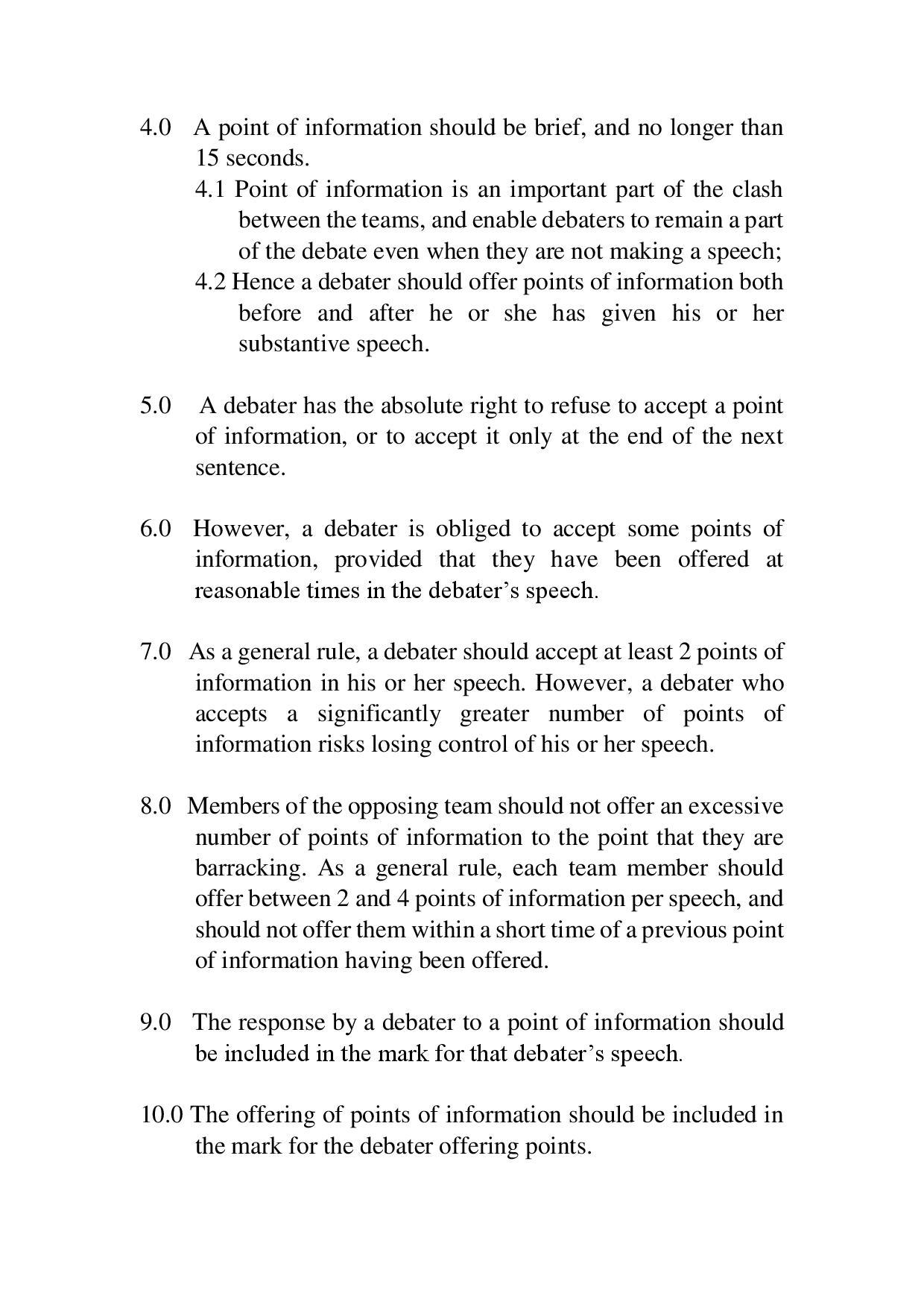 MALAYSIAN DENTAL INTERVARSITY DEBATE COMPETITION (Edited)-page-019.jpg