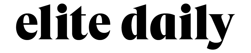 Press Logo-01.png