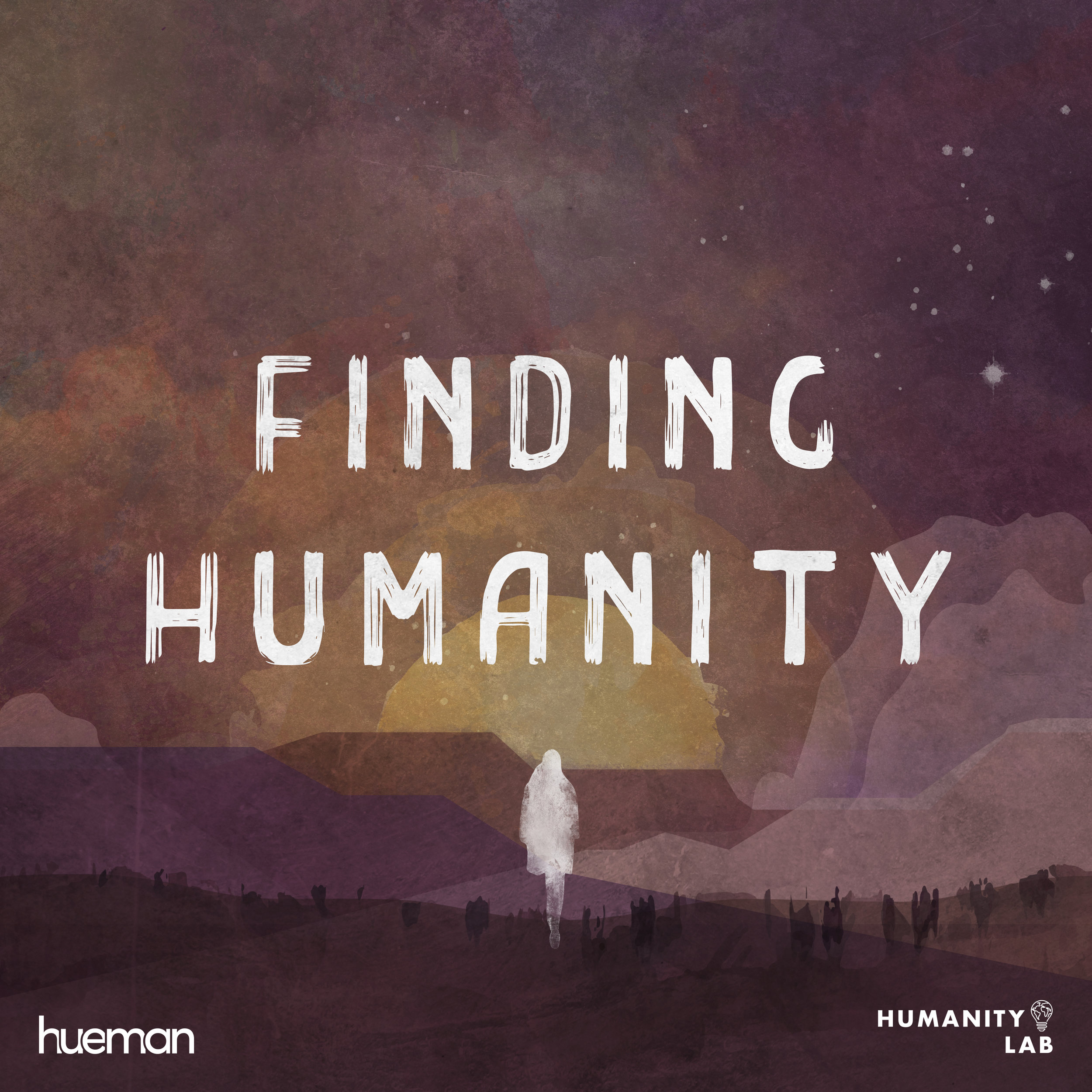 Finding Humanity - Album Art (FINAL).jpg
