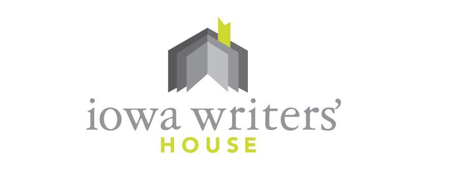 iwh-logo.jpg
