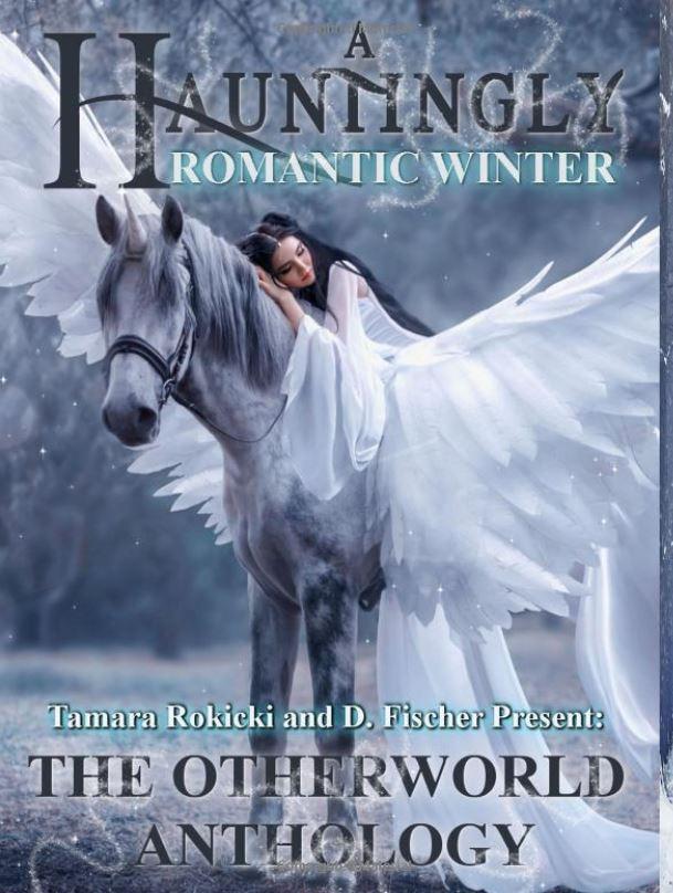 Hauntingly romantic winter.JPG