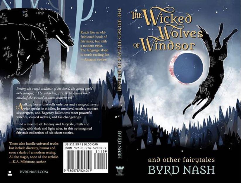 Wicked Wolves.JPG