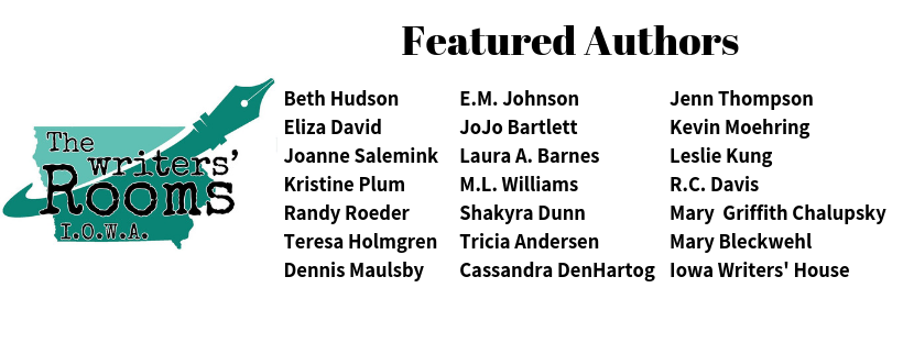 Featured Authors of IOWA.png
