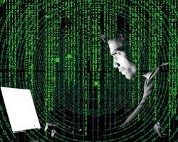 cybercrisissimulation.jpg