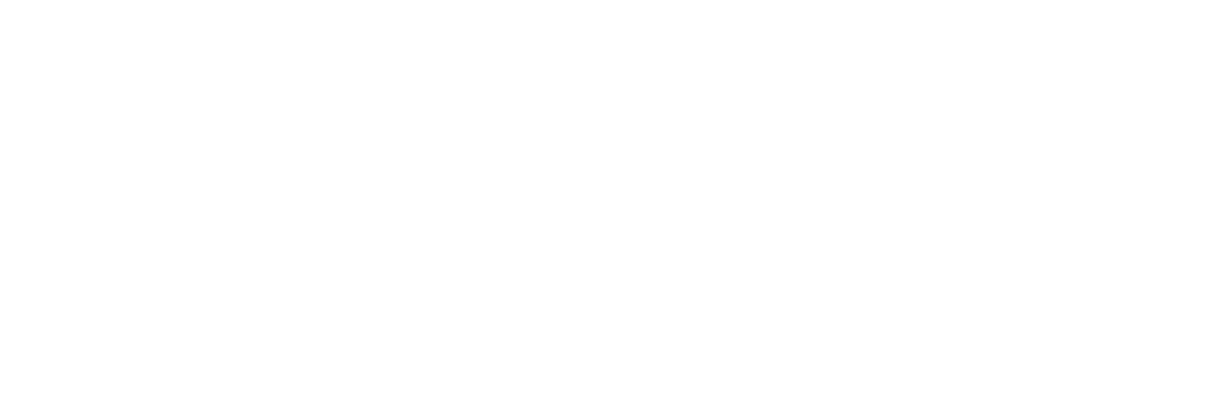 Capitol_Logo_White.png