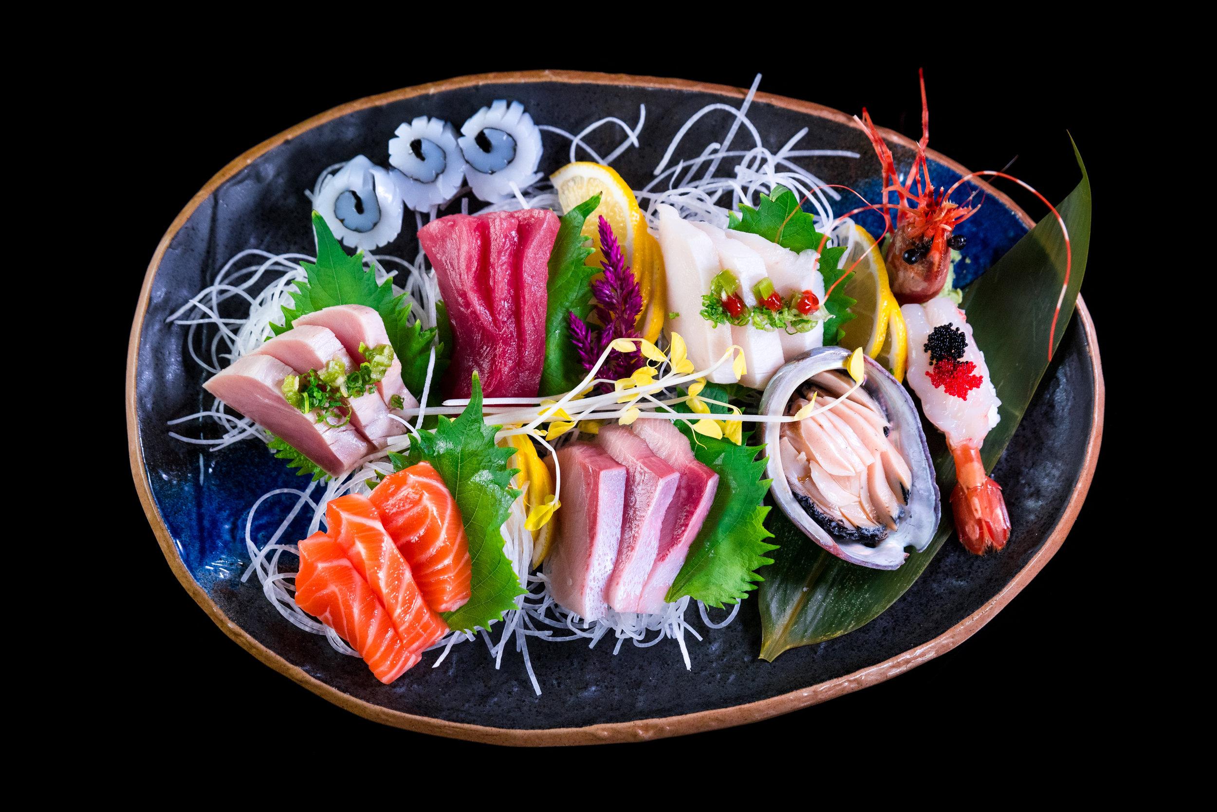 Sashimi plate .jpg