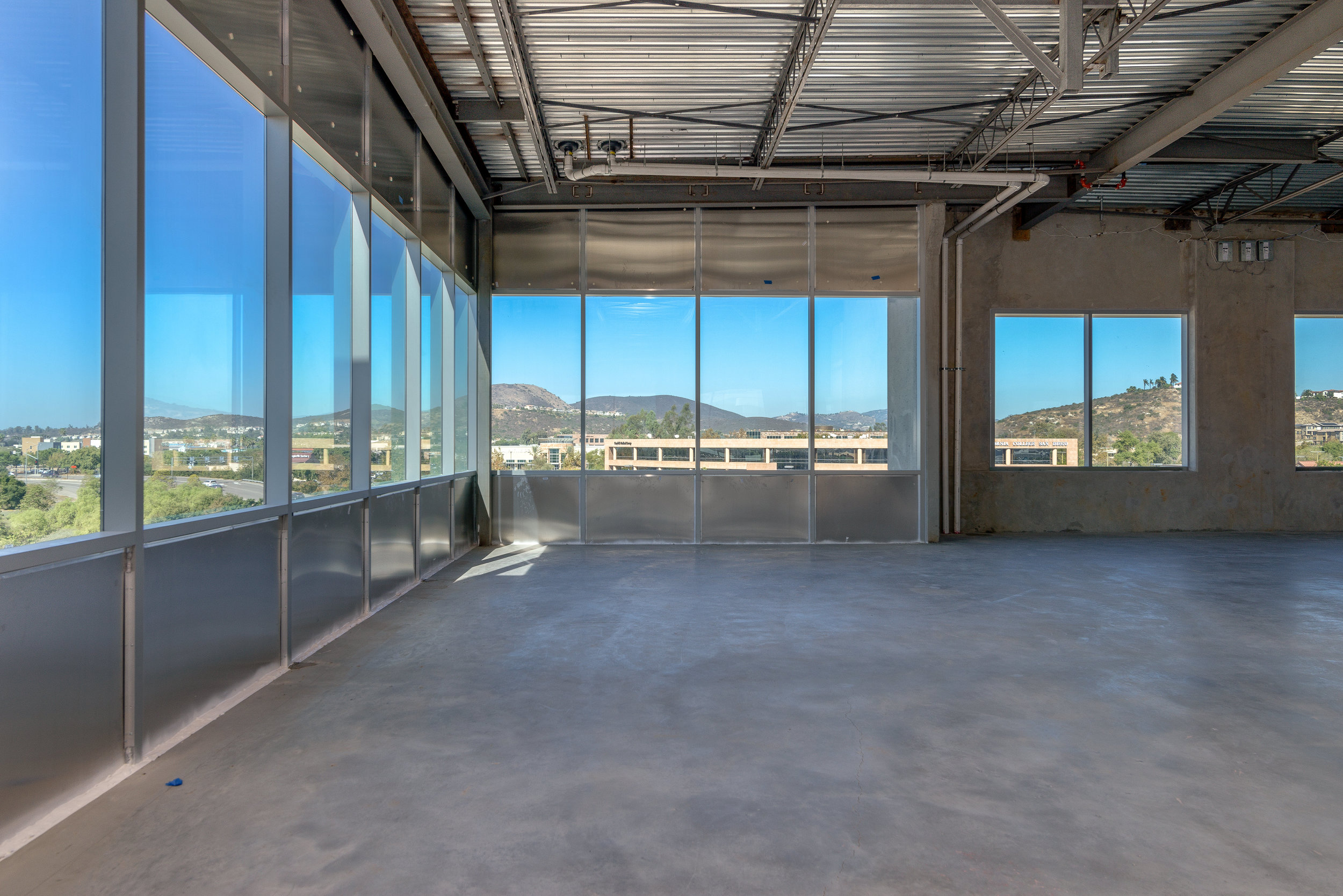 North City Office-Pima - 3rd Floor 3 - Colliers : photo by Lance Emerson.jpg