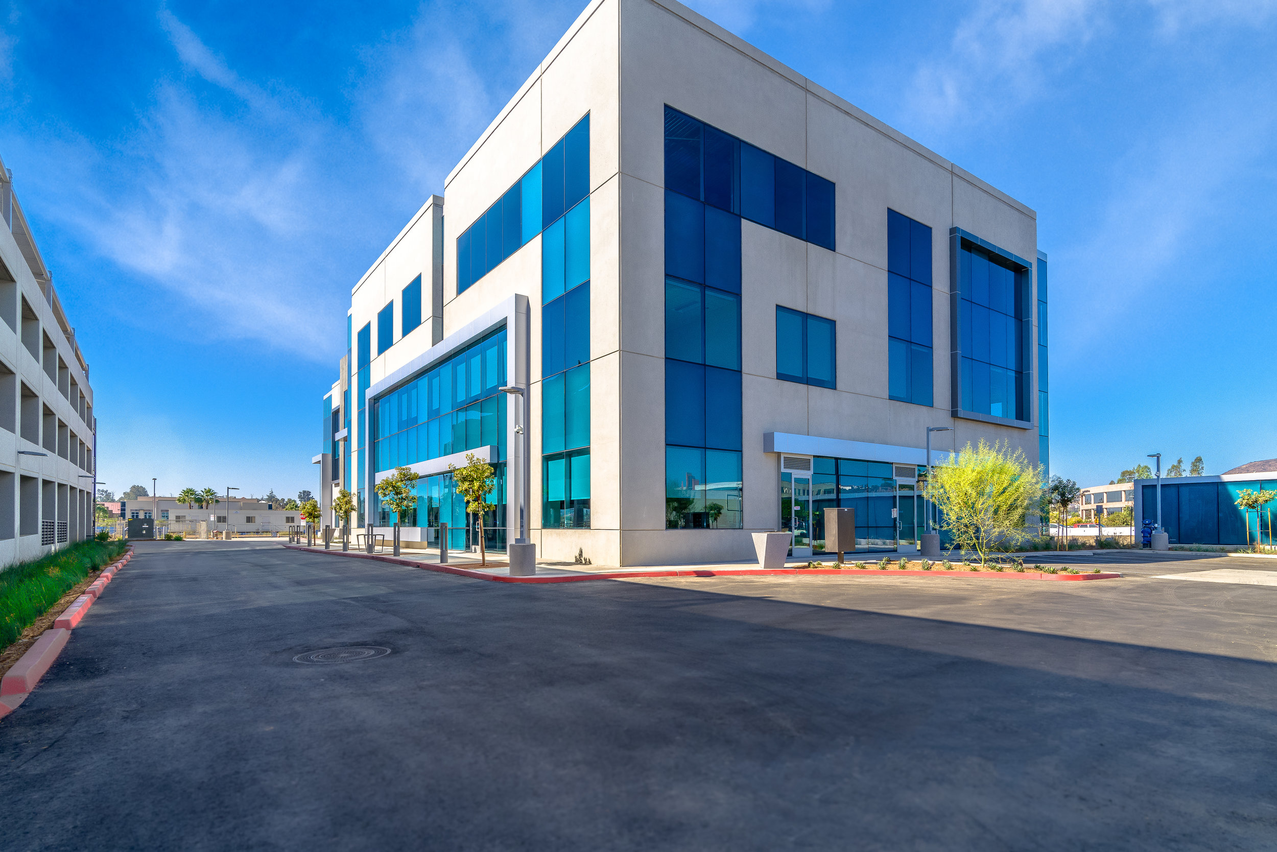 North City Office-Pima - Building 2 - Colliers : photo by Lance Emerson.jpg