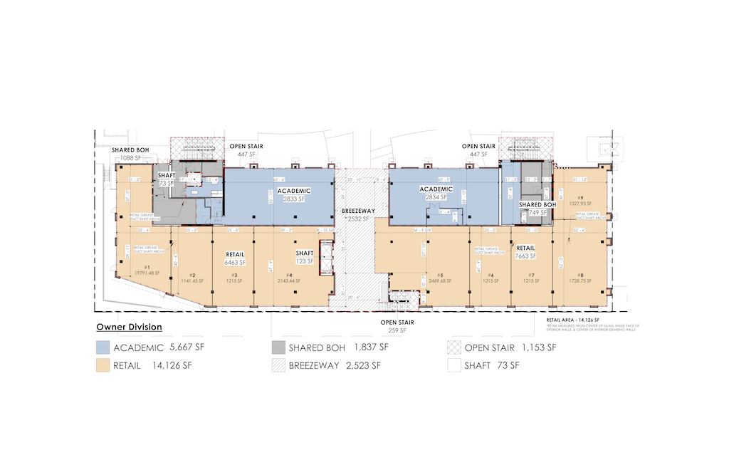 ELB Retail Area Plan w Calculations 181024-2.jpg
