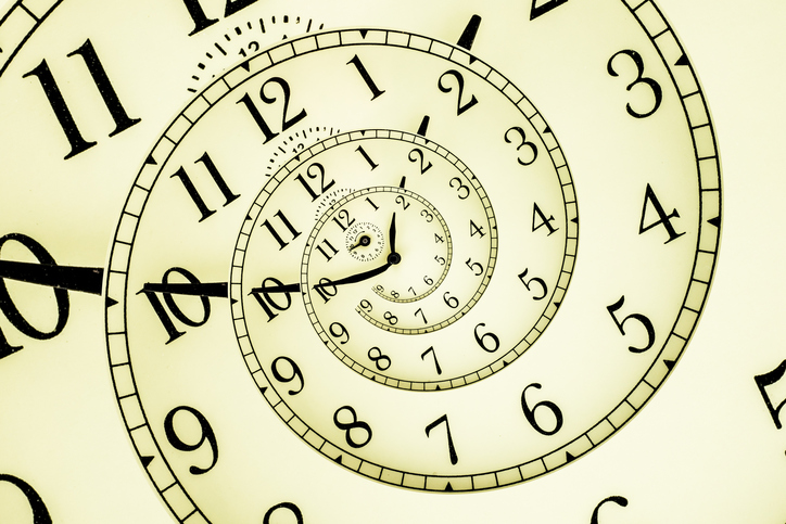 clock hypnosis.jpg