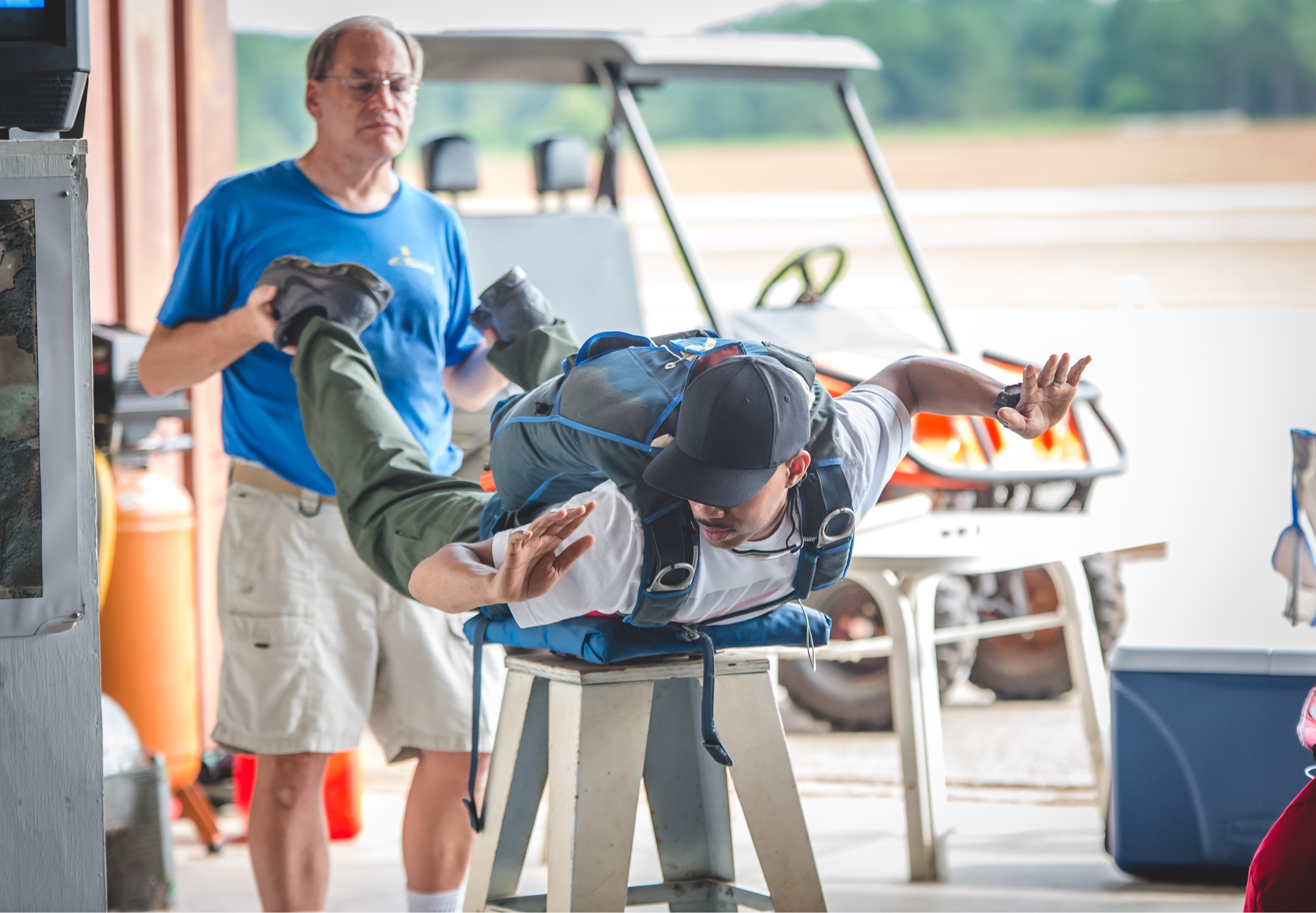 Learning how to skydive2.JPG