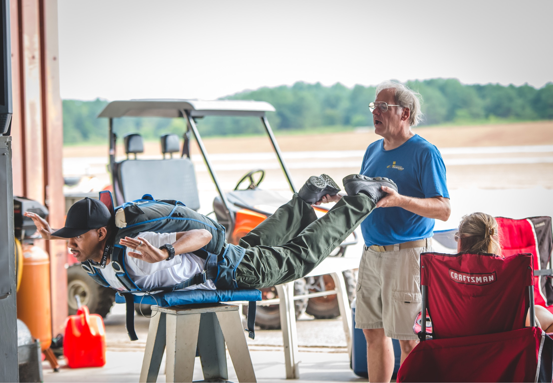 Learning how to skydive3.JPG