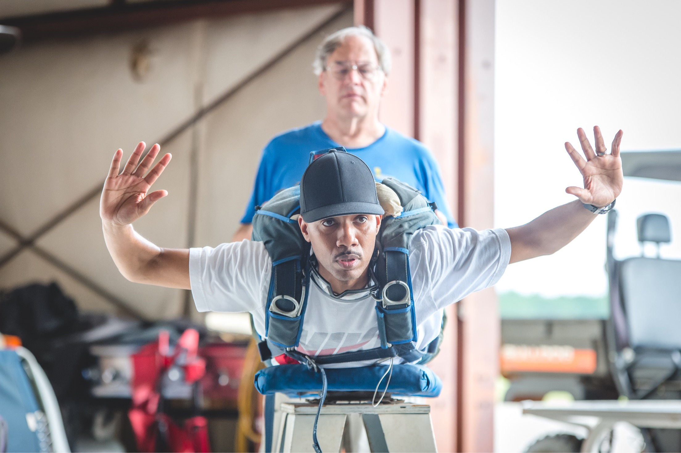 Learning how to skydive5.JPG