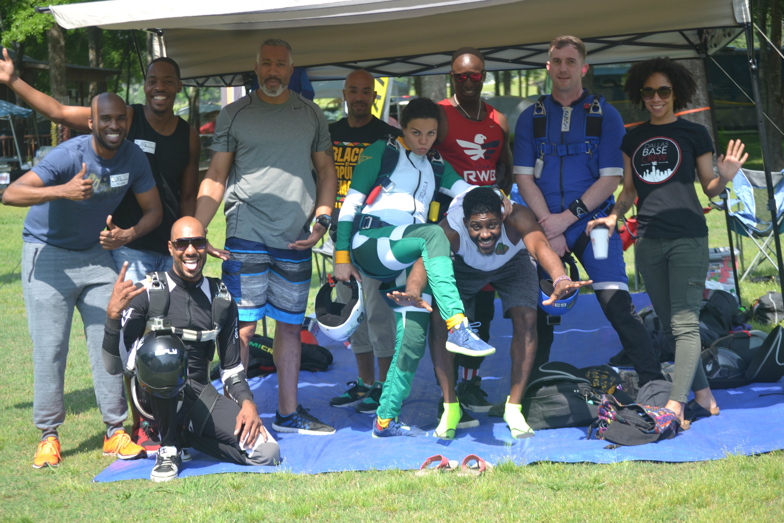 Team Blackstar 2017 meetup (3).jpg