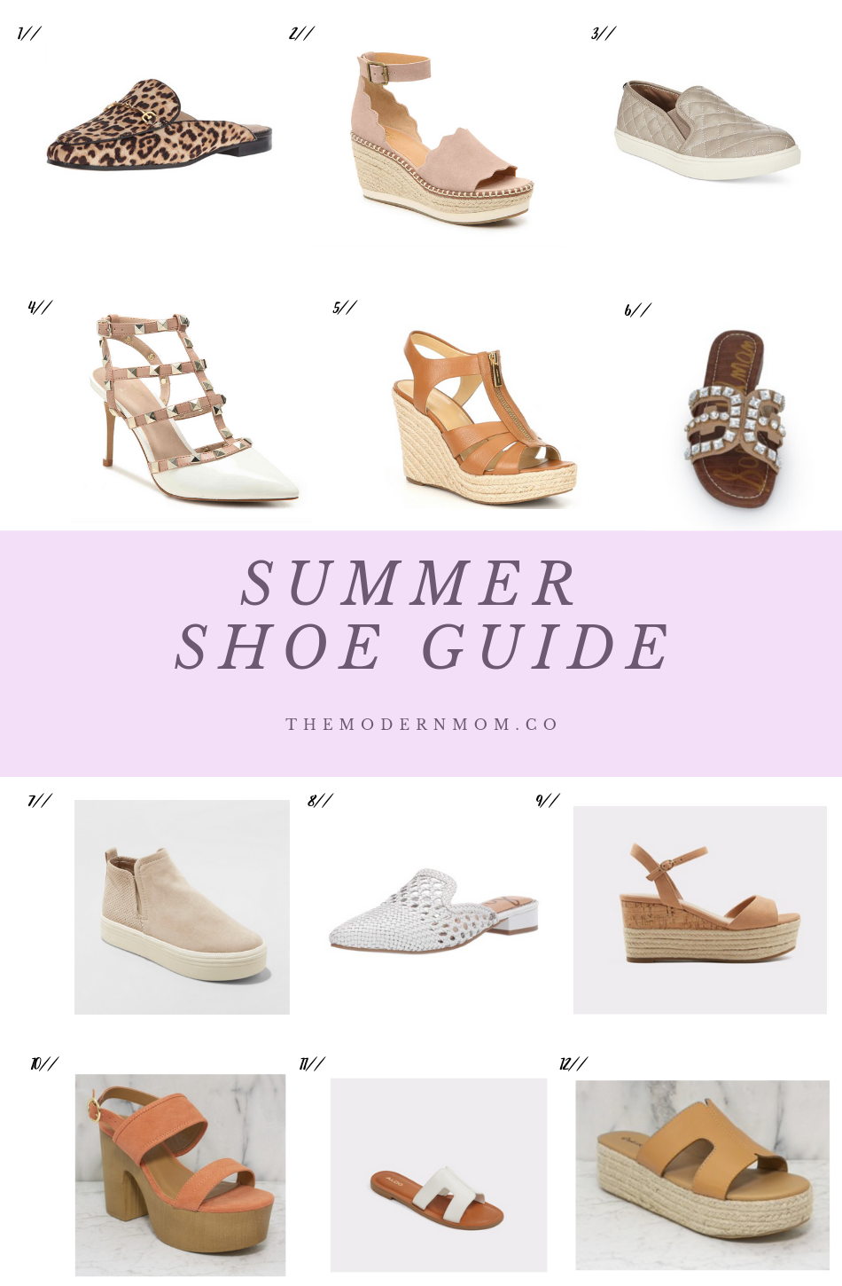 Summer Shoe Guide.png