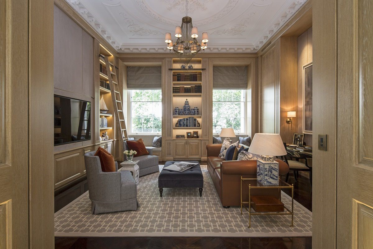 Contemporary-Regency-design-1508-London-library-sitting-area.jpg