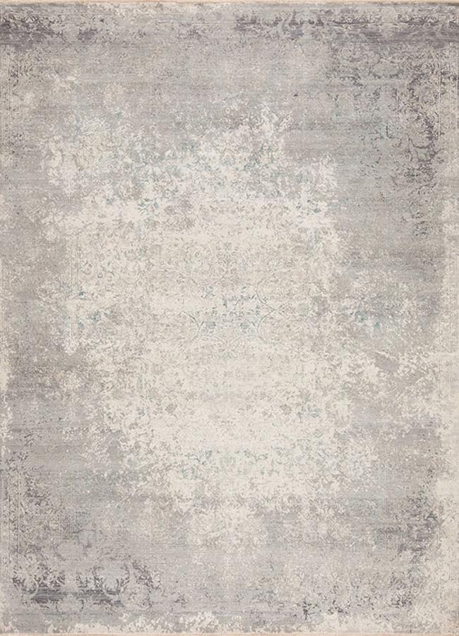 Ancient_Argos_Cream Grey