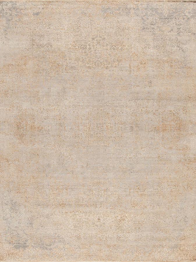 Ancient_Argos_Beige Sand