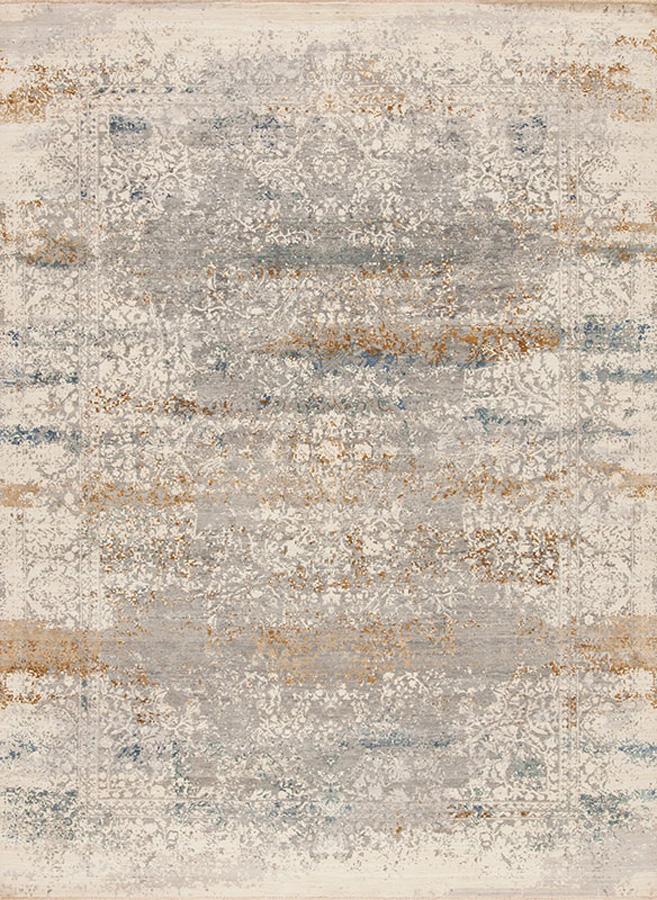 Ancient_Delphi Grey Blue