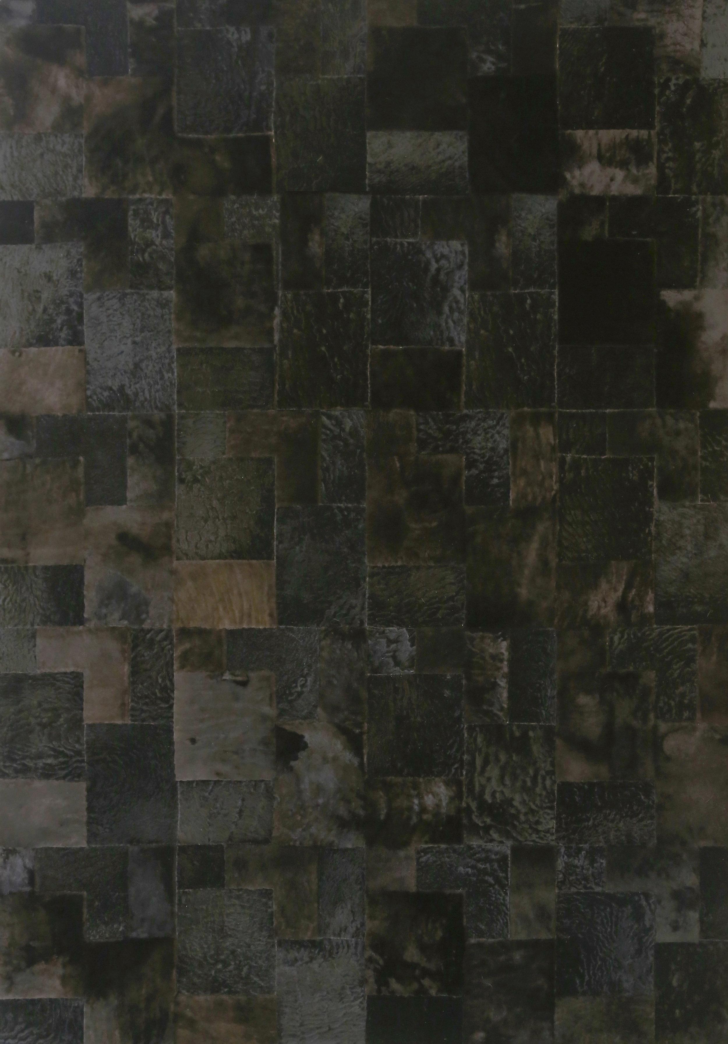 BODRUM 'MUTON' (K 03 - AST 5) (4).jpg