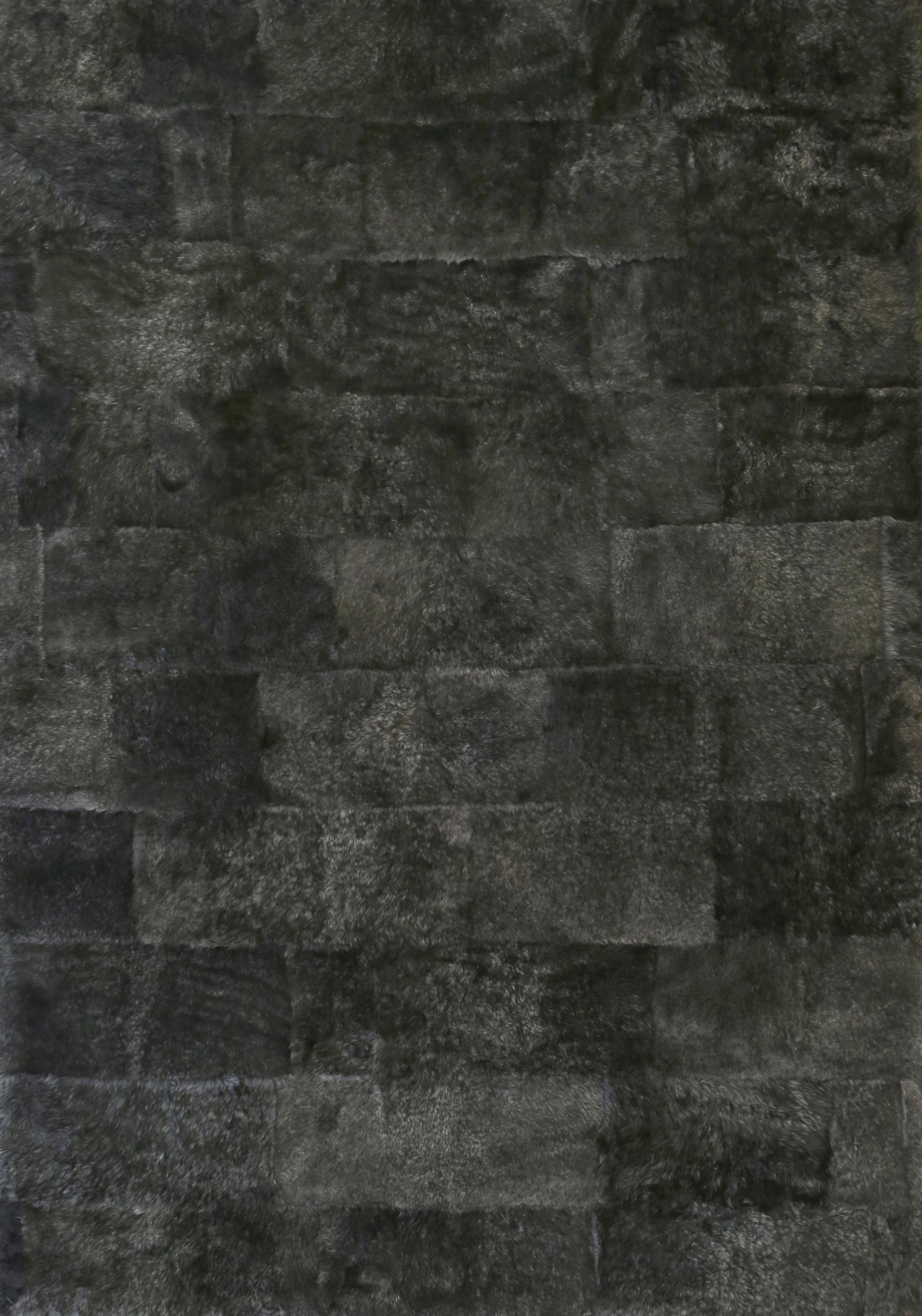 BRICK DESING 'ANGORA' (A 106) (4).jpg