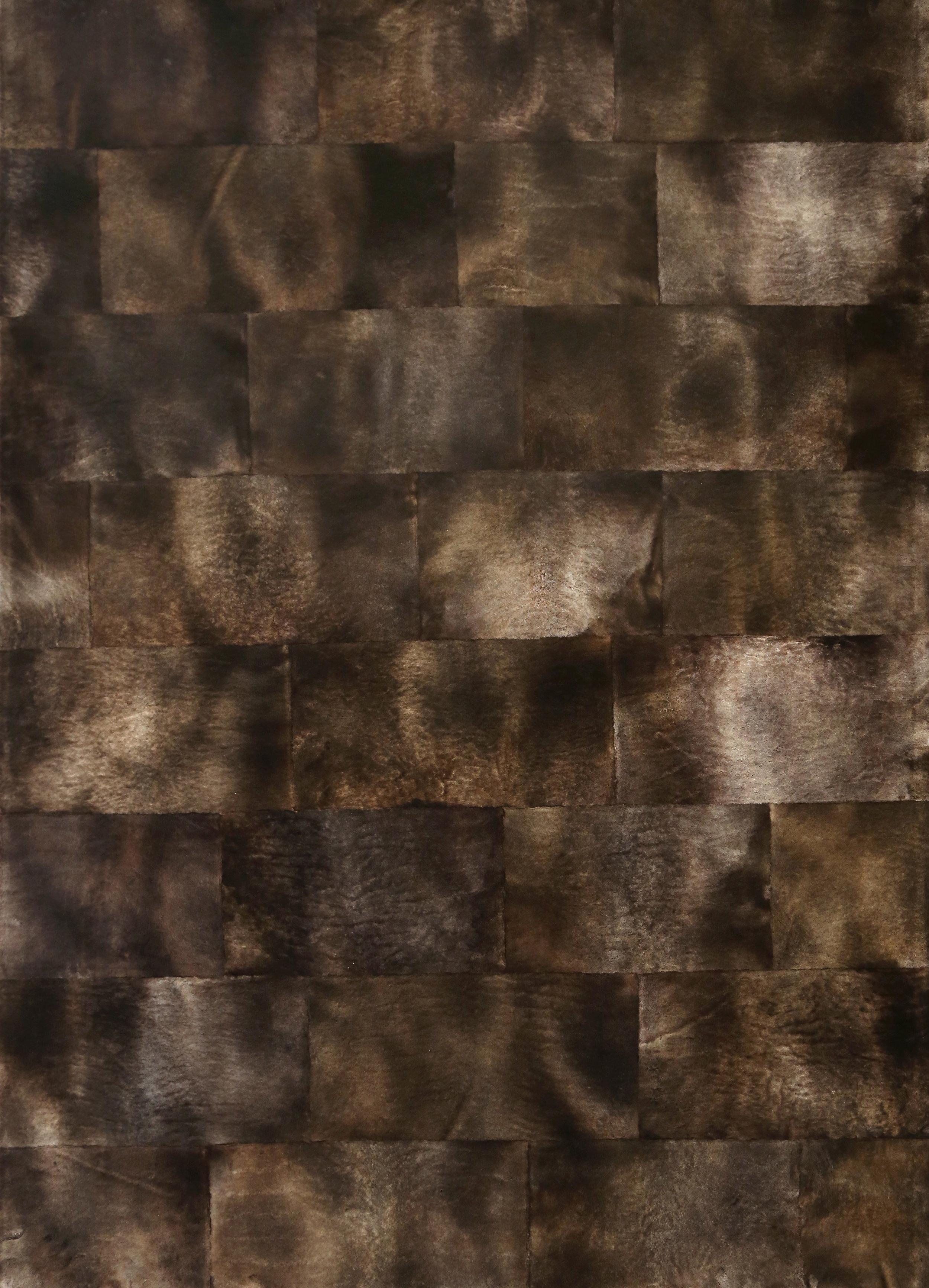 BRICK DESING 'MUTON' (K 1) (7).jpg